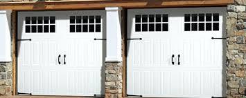 wilson overhead doors residential door s and repair wilson overhead doors huntsville al