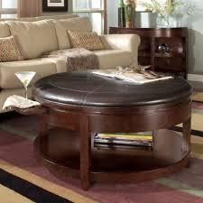 Coffee Table Tray Decor Ottoman Coffee Table Tray Decor Thippo