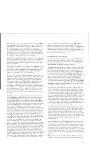 writing a comparative essay introduction