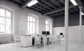 smart office interiors. 14 Modern And Creative Office Interior Designs Smart Interiors