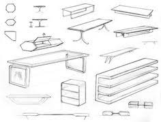Modern furniture design sketches Free Hand Sketching Furniture Design Sketches Modern Los Angeles By Affordable Solution Pinterest 16 Best Sketch Images Chairs Draw Drawing Furniture