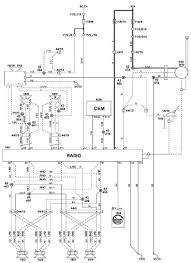 Genie S40 Wiring Diagram - Schematic Wiring Diagrams •