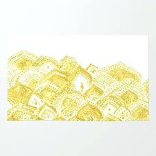 white and gold rug zoom white and gold rug white and gold rug