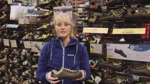 Decathlon Uk How To Choose Your Simond Climbing Shoe