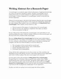 what is a proposal paper elegant how to write an essay proposal   what is a proposal paper awesome cheap cheap essay writing for hire ca esl paper writing