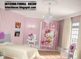 hello kitty room furniture. modren furniture interior decor idea hello kitty bedroom themes and design ideas  on kitty room furniture