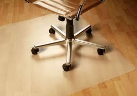 Wood Floor Protectors Excellent Inspiration Ideas Salide Felt