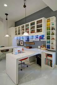 23 Craft Room Design Ideas (Creative Rooms)