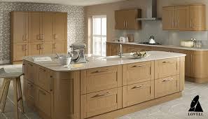 Bq Kitchen Vs Bq Hive Kitchens