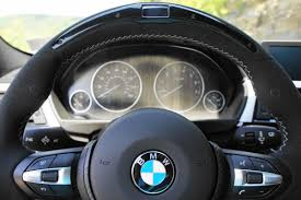 Coupe Series bmw m performance steering wheel : Anyone have the M Performance Steering Wheel II - Bimmerfest - BMW ...