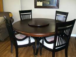 48 inch round pedestal dining table inch round table seats how many dining tables enchanting inch
