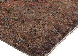 Y Interior New Overdyed Area Rugs 54 Rugsville Rust Rug 12200 Rugsvillecouk