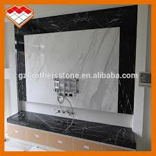 Small Picture Decorative Wall Stone Lcd Tv Wall Unit Designs Type Multi Panel Tv