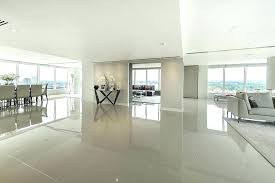 high gloss floor tiles shiny floor tiles high gloss kitchen floor tiles house and cafeteria with