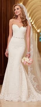 The 25 Best Wedding Dresses Ideas On Pinterest Bridal Dresses