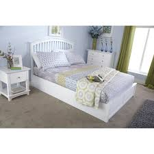 Ottoman For Bedroom Home Loft Concept Madrid Ottoman Bed Reviews Wayfaircouk