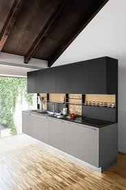 office kitchen designs. Kitchen Office. Office Design Stunning Chic Corporate Full Size Of . Decorating Designs A