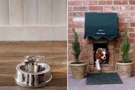 doggy door the perfect pet friendly home pretty fluffy