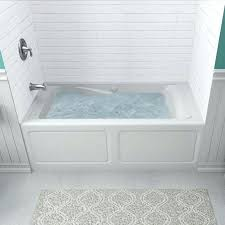 american standard whirlpool tub american standard everclean whirlpool tub parts