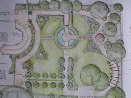 Small Picture Royal Botanic Garden Edinburgh RBGE Diploma in Garden Design