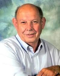 Claude Fields Obituary (1941 - 2020) - The Star Press