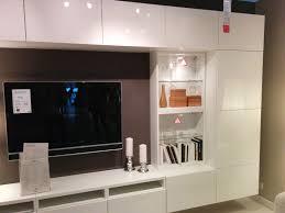 Meuble Tv Ikea Besta Cuisine Meuble Tv Mural Design 33 Luxe Wall