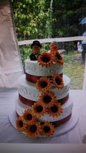 Wedding Cakes Tiered Cakes Kingston Ny Ulster County Hudson