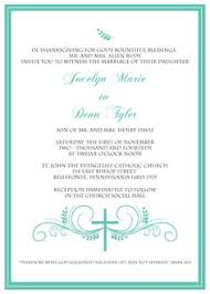 wedding invitation card wordings,wedding card wordings,wedding Wedding Invitations Wording With God send this beautiful christian wedding invitation suite to family and friends to show just how thankful wedding invitations wording with god