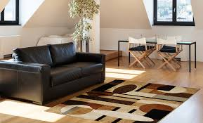 home dynamix area rugs tribeca rugs 5376 500 brown tribeca rugs by home dynamix home dynamix area rugs free at powererusa com