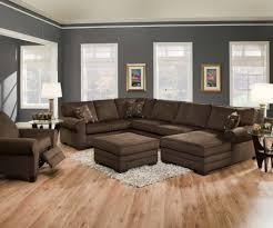 Living Room : Good Looking Living Room Paint Ideash Brown ...