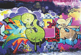 graffiti should be recognized as art not vandalism calabasas  graffiti should be recognized as art not vandalism photos courtesy of google images