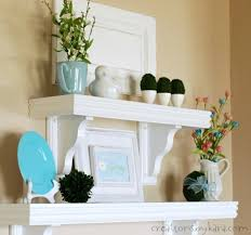 fancy idea hobby lobby wall shelves stylish design registration