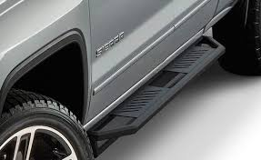 Top 10 Best Running Boards and Side Steps - AutoGuide.com