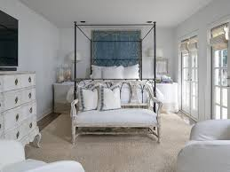 french country bedrooms. blue and white french country bedroom photo - 11 bedrooms r