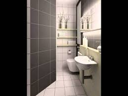 images of small bathrooms designs. New Very Small Bathroom Design Ideas Images Of Bathrooms Designs O