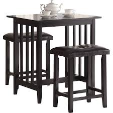 Names Of Bedroom Furniture Pieces Odd Furniture Pieces The Furniture Pieces That Are Being Extinct