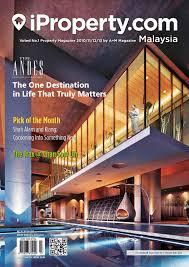 Fancy Lighting Hq Sdn Bhd Issue113 By Iproperty Com Issuu