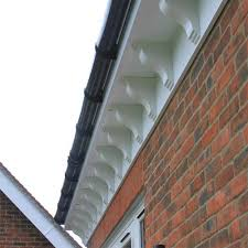 architectural exterior mouldings uk. tf04 exterior dentil architectural mouldings uk