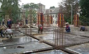 Imagini cu Curs Lucrator in structuri pentru constructii Timisoara, curs din Timisoara