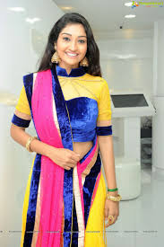 See Thru Tv 126 Best Indian Tv Serial Actress Images On Pinterest Navel