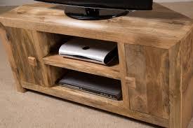 Corner Tv Unit Dakota Light Mango Large Corner Tv Unit Casa Bella Furniture Uk