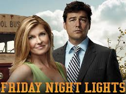 Image result for friday night lights