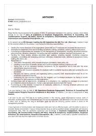 Contract For Catering Services Template Dailystonernews Info