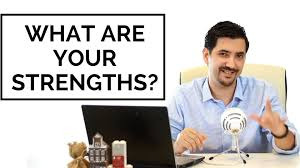 what are your strengths learn how to answer this job interview what are your strengths learn how to answer this job interview question ✓