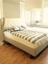 Schlafzimmer Mit Boxspring Ikea Parsvendingcom