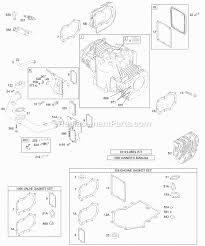 briggs and stratton 463707 2238 e1 parts list and diagram 463707 Wiring Diagram click to expand