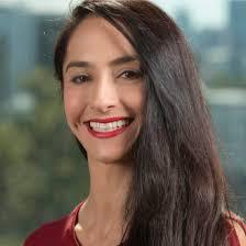 Dr Nazanin Ghahreman-Falconer - Centre for Health Services ...