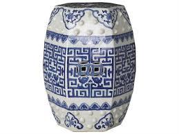 legend of asia blue white hexagonal