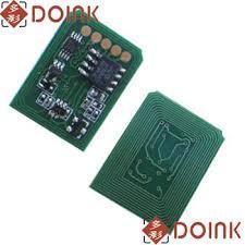 Online Shop FOR <b>OKI</b> CHIP C5850/ C5950/ MC560 CHIP 43865724 ...