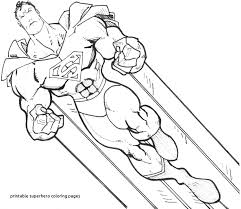 Superhero Printable Coloring Pages Marvel Comic Coloring Pages Angel Pen Info